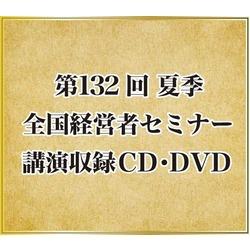CD&DVD_keiei