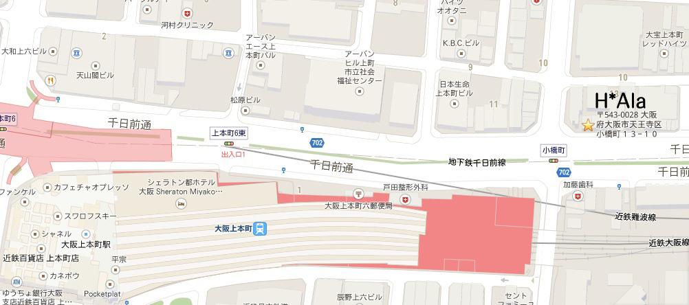 H*Ala_map